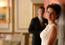 Свадебная фотосъемка в Полтаве - ProPhoto
